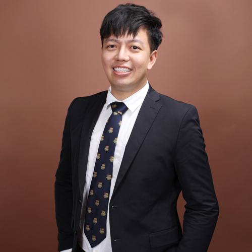 Dr. Jutarop Phetcharaburanin, MBBS, PhD