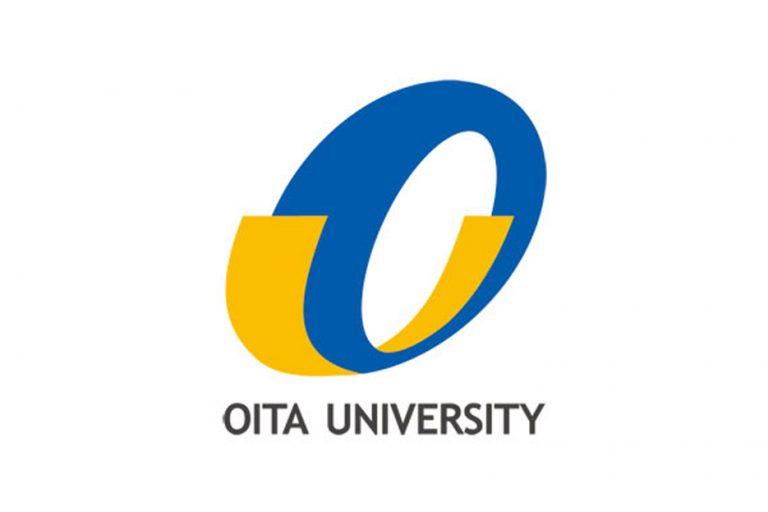 โครงการแลกเปลี่ยนนักศึกษา Intercultural and Global OITA Based Education (IGLOBE- English, N4)