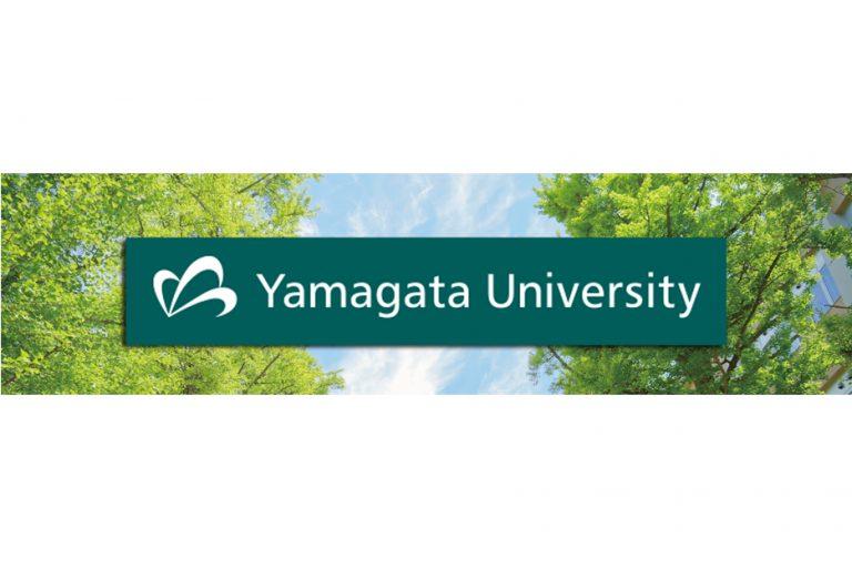 รับสมัครโครงการแลกเปลี่ยน Yamagata University Short-term Exchange student Programs (Spring 2021– Spring 2022)
